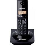 Telefono Inalambrico Panasonic Kx-tg1711ag 1,9ghz C/id