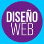 Diseño Páginas Web, Sistemas Php, Visual Basic, Software
