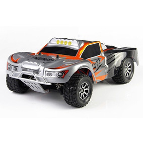 Auto Radio Rally Monster A969 Control Vortex 1/18 50kmh