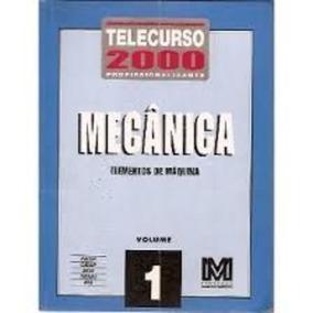 dvd telecurso 2000 para