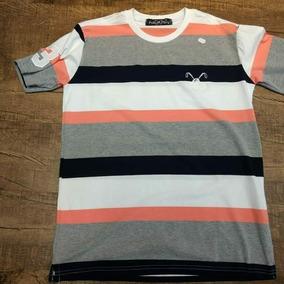 Camisa Polo Play - Camisa Manga Curta Masculinas no Mercado Livre Brasil 1c3c6e865ac0e