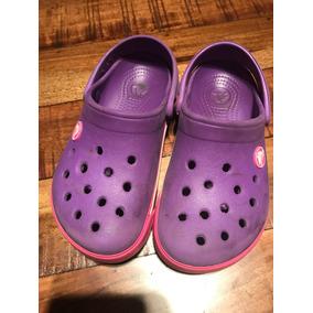 Sapatos Femininos Promoção Guarda Roupa Menina Completo