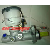 Bomba De Frenos Honda Civic 92-95 Con Abs