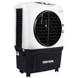 Climatizador Ar Frio Portátil Umidificador Ventilador 220v