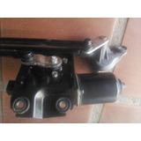 Brazo Completo Con Motor Limpia Parabrisas Hyundai Getz