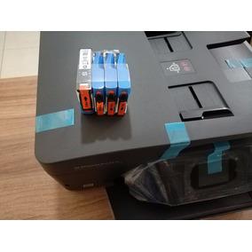 Hp Office Jet Pro 6970 Sem Fio Pronta Entrega