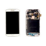 Display (pantalla) Samsung Galaxy S4
