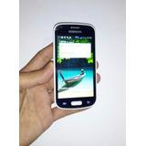 Samsung Galaxy Duos Gt-s7582