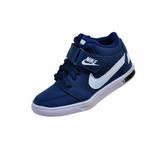 Botinha Nike Infantil Do 18 Ao 25