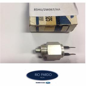 Interruptor Freio Motor Cargo 1991/2012