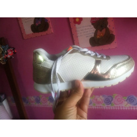 zapatos Deportivos Deportivos Deportivos Damas zapatos Mujer Botas en Mercado 35d253