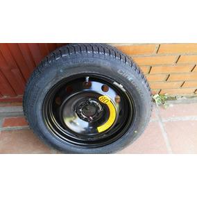 Llanta Y Cubierta Pirelli Cinturato P1 185/60/15 Sin Uso