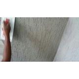 25kg De Granitina Para Grafiato Textura Rústica - C/ Frete