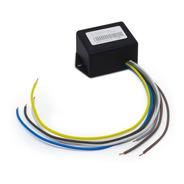 Protetor Térmico Analógico Para Motores Inv-13901
