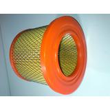 Filtro Ar Compressor Parafuso Schulz Srp4015/3015 ,02 Peças