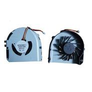 Ventilador Dell Vostro V3400 V3500 3500