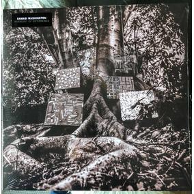 Kamasi Washington - Harmony Of Difference - Vinilo Uk