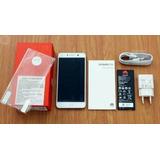 Huawei Y3 Ii Eco Nuevo 4g Lte 1 Gb Ram Android 5.1