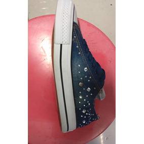Zapatillas Para Mujeres Modelos Koreanos