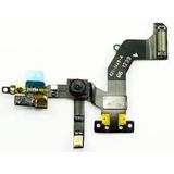 Flex Camara Frontal Sensor Iphone 5c