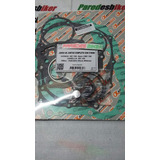 Junta Motor Compl. C/oring Honda Nx 150 Aero Cbx Rx 150