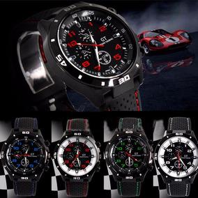Reloj Deportivo F1