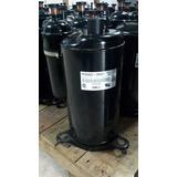 Compresor Rotativo 24000 Btu Gmcc (toshiba) 220v R22