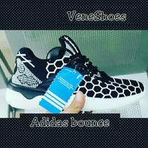 Zapatos Botas Adidas 2016 Tenemos El Mejor Precio!
