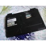 Carcaza Base Board Portatil Toshiba Satelite A135 Series Pc