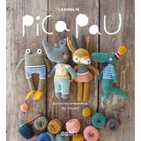 La Banda De Pica Pau - Yan Schenkel