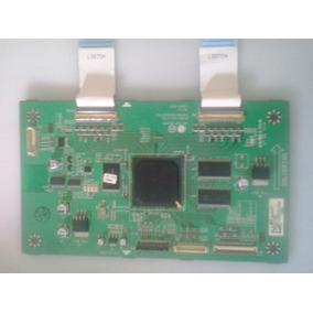 Placa T-com Gradiente Pi4281 Cod=eax32367701
