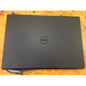 Notebook Dell Inpiron 14 3000 - I5 - 1tb - Somos Loja - Nf