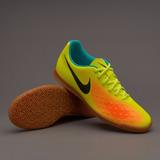 Zapatillas Nike Magistax Ola 2 Para Futbol Sala Ndph
