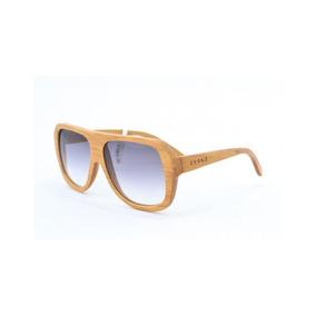 Oculos Evoke Redondo Em Madeira - Calçados, Roupas e Bolsas no ... e2f8f6ab11