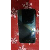 Iphone 4s Usado Para Refacciones Seminuevo Bien Cuidado