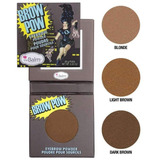 Brow Pow The Balm Cosmetics