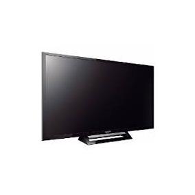 Tv Sony Led 32 Kdl-32r425.