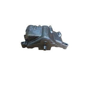 Bomba De Aceite 4n8734 Para Motor Caterpillar 3408
