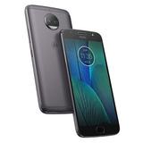 Celular Motorola Moto G5 S Plus 32gb + 4gb Ram