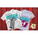 Diseños Para Sublimar, Gorras Y Camisas Vol 2.