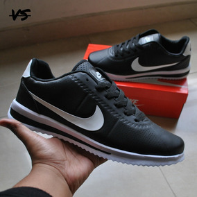 Suela Para Tejer Zapatos Venezuela Nike en Mercado Libre Venezuela Zapatos 5ae9f6