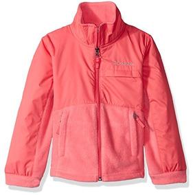 Accesorios Chaqueta Ropa Sportswear Columbia Benton En Springs Y ZqxqYOrfw