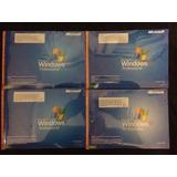 Windows Xp Profissional Original Lacrado /sp3