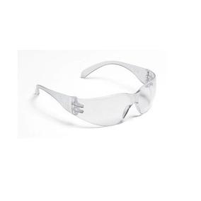 Oculos Atirador 3m - Óculos no Mercado Livre Brasil fe1c33d06a