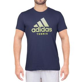 06261b49cbc1b Spain - Camisetas e Blusas no Mercado Livre Brasil