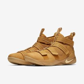 Nike Lebron Soldier Xi Sfg Ep New 2017 A Pedido
