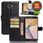 Capinha Celular Samsung Galaxy J7 Prime - Tela 5.5 Sm-610