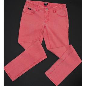 Y Vans México En Libre Mercado Jeans De Pantalones Mujer Sqrnqg5O