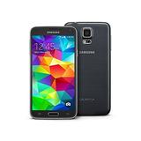 Galaxy S5 Originales - Liberados - 4g Lte - Garantizado!!