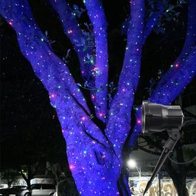 Laser light christmas en mercado libre mxico poeland outdoor star projector lights laser christmas lights aloadofball Choice Image